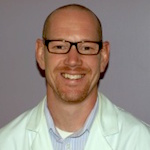 Josh Sheridan MD, MS