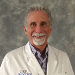 John Fredericks MD
