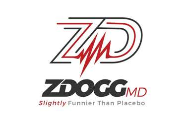 ZDoggMD and Dylan Carney on recovery in the ED